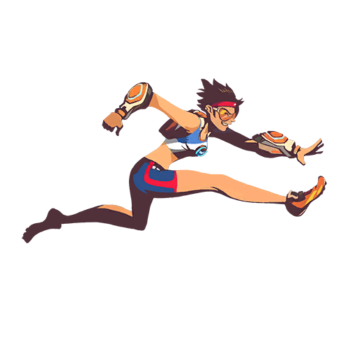 File Spray Tracer Track Png Overwatch Tracer Overwatch Video Game Tracer