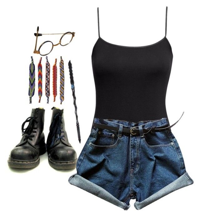 Designer Clothes Shoes Bags For Women Ssense Edgy Fashion Grunge Cute Outfits Clothes Design