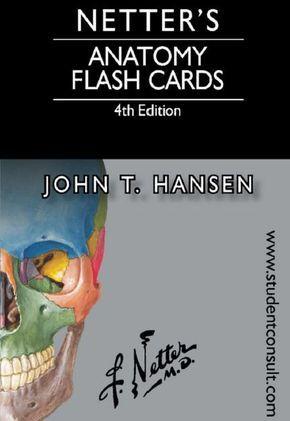 flash cards medtech
