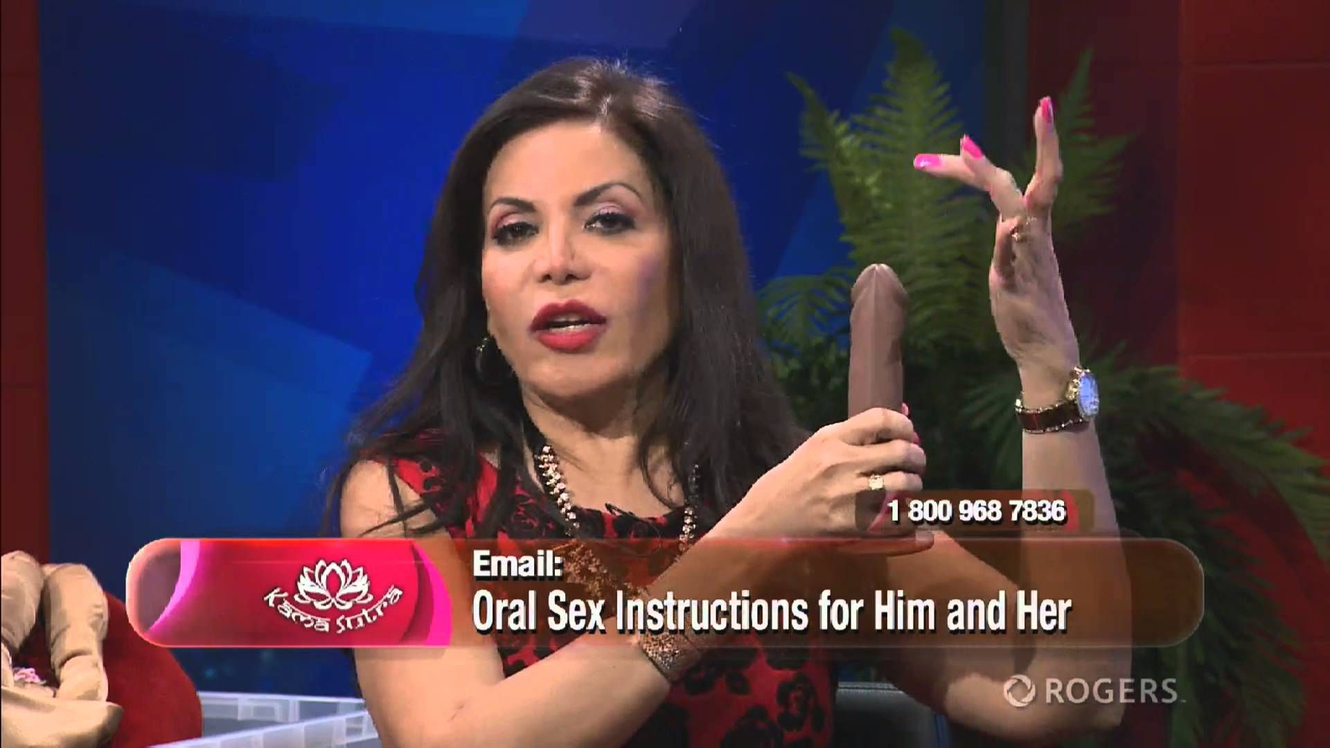photos oral and instructions sex