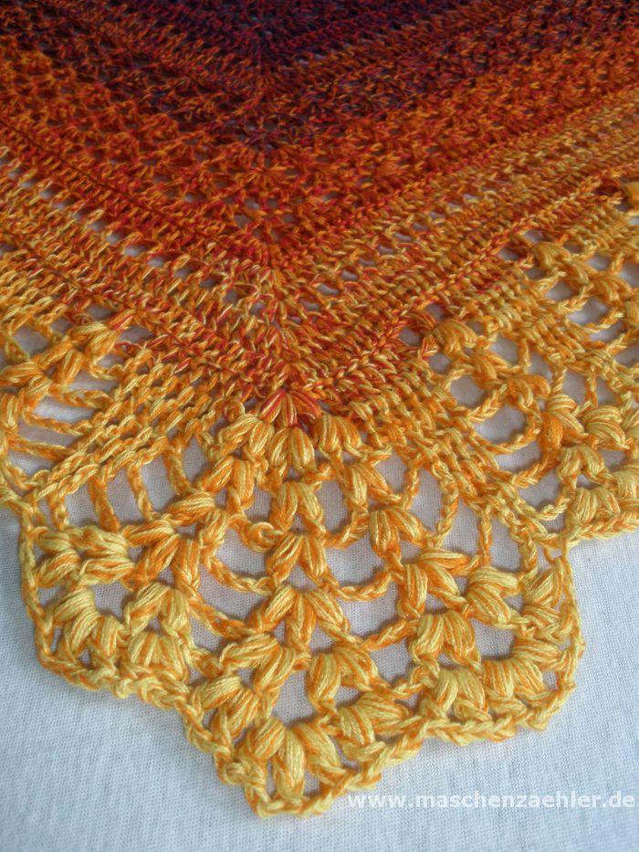 OLYMPUS DIGITAL CAMERA | crochet | Pinterest