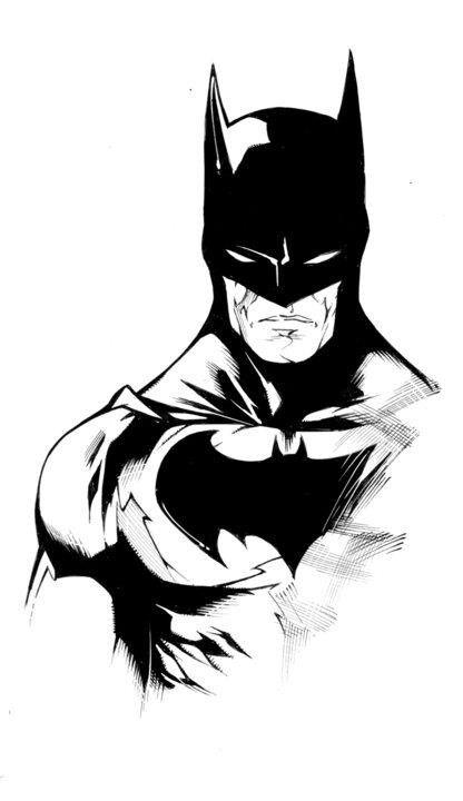 Batman Ilustracoes Graficas Desenho Batman E Pintura Do Coringa