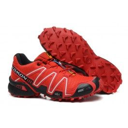 salomon speedcross 3 for hiking 700