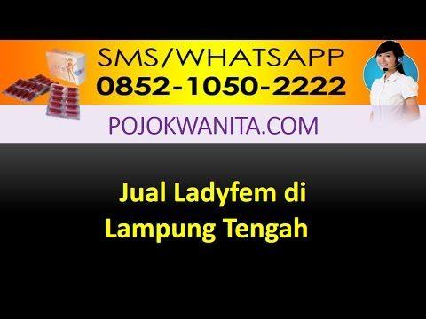 LADYFEM KAPSUL DI LAMPUNG: Ladyfem Lampung Tengah | Jual Ladyfem Lampung Teng...
