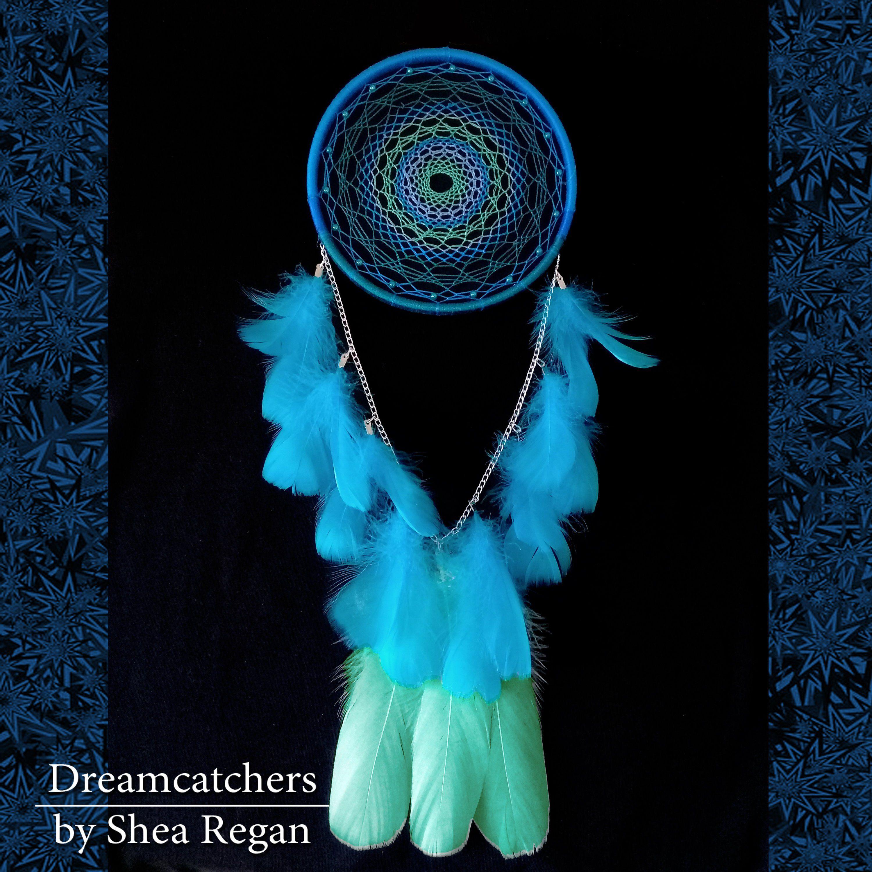 Jaina proudmoore warcraft blue dreamcatcher expecting
