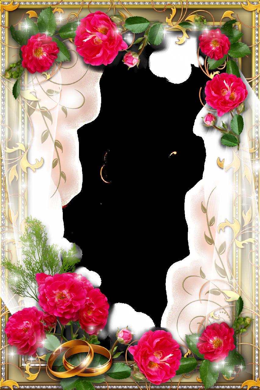 Site Unavailable Casamentos, Aniversario, Molduras