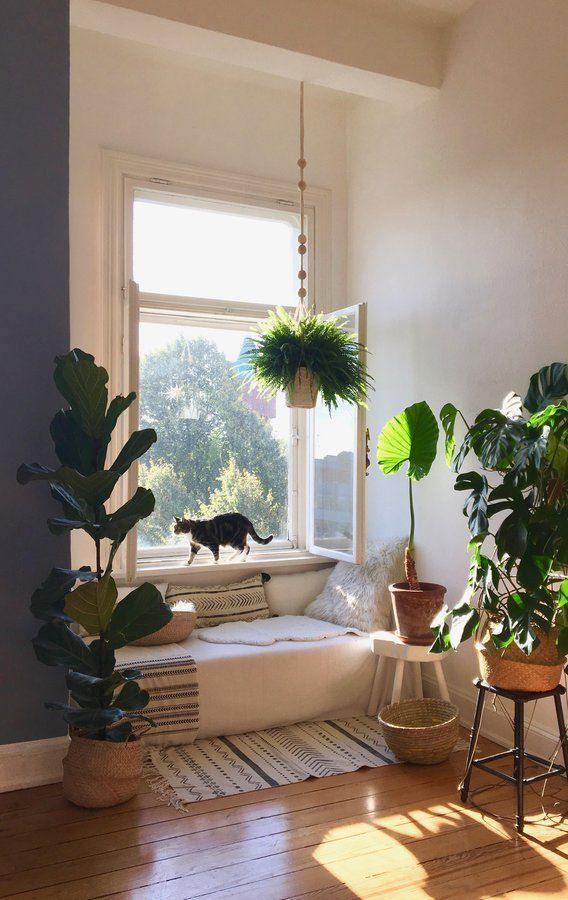Photo of Die schönsten Wohn- und Dekoideen aus dem September