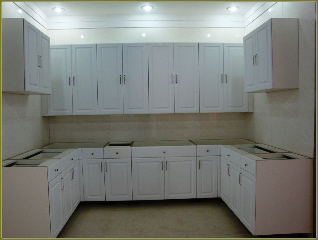 2019 White Thermofoil Kitchen Cabinet Doors Kitchen Decorating Ideas Themes Check More Kitchen Cabinet Doors Thermofoil Kitchen Cabinets Thermofoil Cabinets