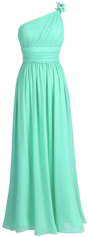 tiaobug elegant damen kleider festliches party abendkleid