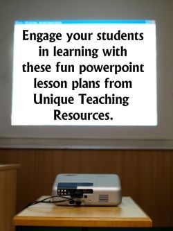 powerpoint lesson plans funny powerpoint presentations for teachers
