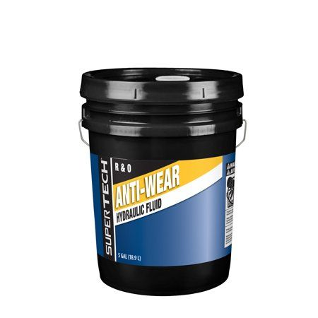 St 303 t&h fluid 5gl in 2019 | Products | Walmart