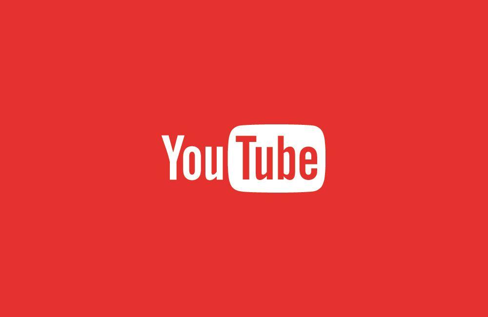 Youtube Potrebbe Cambiare Completamente Entro Fine Anno Youtube Android Sanal Gerceklik