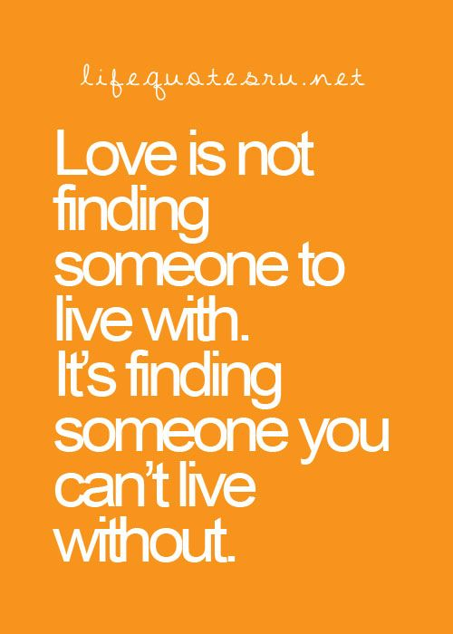 Quotes About Boys Being Cute Cute Boy Love Quotes Looking