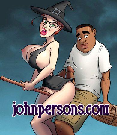 Hot Sex Blogs