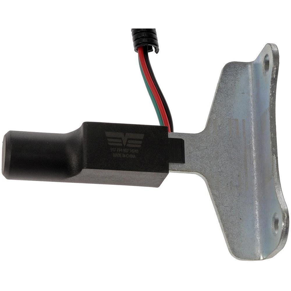Oe Solutions Magnetic Crankshaft Position Sensor 917 774 Crankshaft Position Sensor Positivity 2001 Dodge Ram 1500