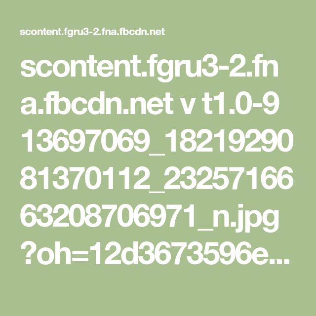 scontent.fgru3-2.fna.fbcdn.net v t1.0-9 13697069_1821929081370112_2325716663208706971_n.jpg?oh=12d3673596e4bdc5b91893f94a80ff52&oe=5820C9FE