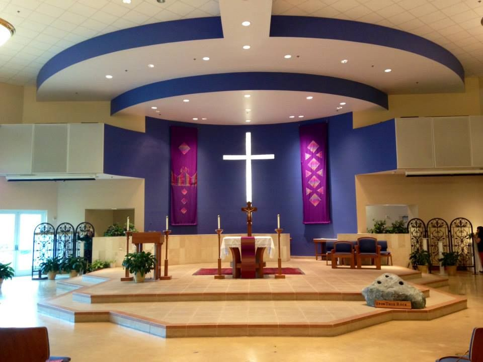 Church Ceiling Design Gypsum Design Ceiling Ideas For Sanctuary Altar Gypsum Ceiling Design Church Building Design Ceiling Design