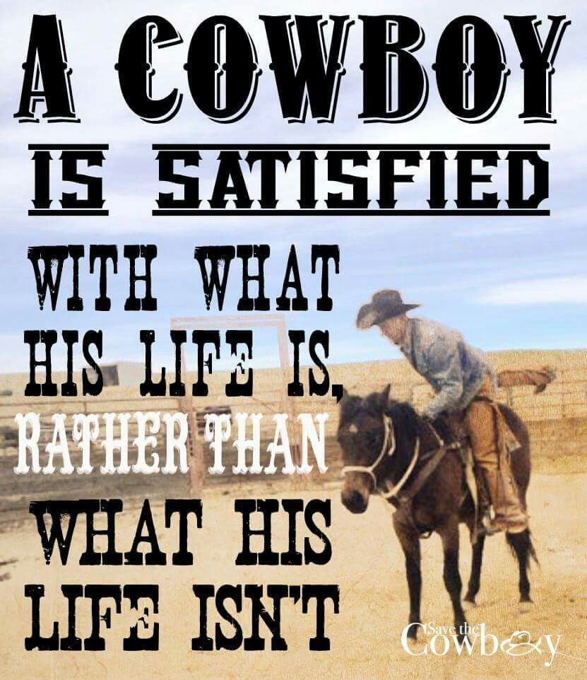 perrette-dating-a-cowboy-quotes-rai-nude