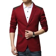 Blazer  Blazers  Men  Man  AliExpress  Musthave  Must  Have  menstyle   menwithstyle  fashion  mode  Business Casual  Business  Casual  Cheap   Luxury 79eb0cdd7ee