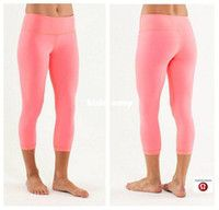 Image Result For Pink Yoga Outfit 9 My Relaxing Bridesmaids