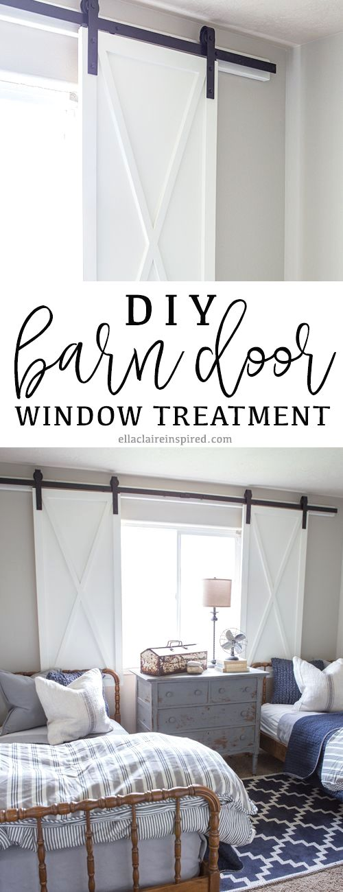 Window Blind Ideas - CLICK THE PIC for Lots of Window Treatment