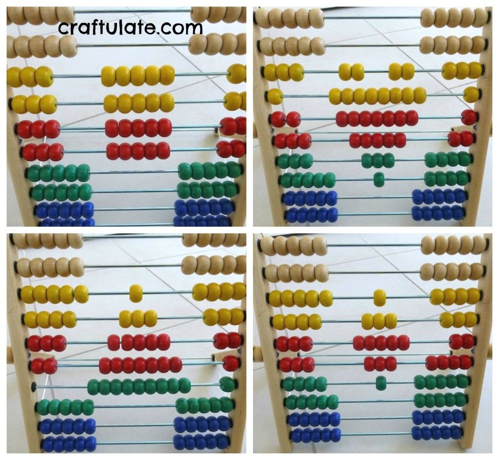 Hands On Math Tools An Abacus Math Tools Math Abacus Math [ 943 x 1024 Pixel ]