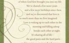 Happy Birthday Quotes For Husband And Dad