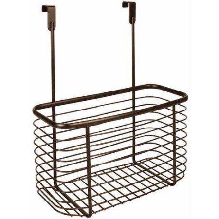 Home Bronze Kitchen Kitchen Cabinet Storage Storage