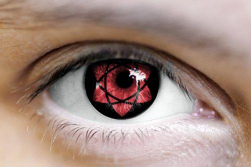 Ojos Llorando Sangre Buscar Con Google Dreams Eye Sight