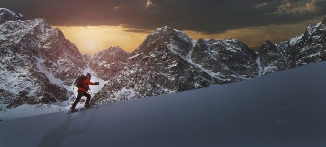 100 Best Motivational Quotes to Inspire Anyone | Inc.com