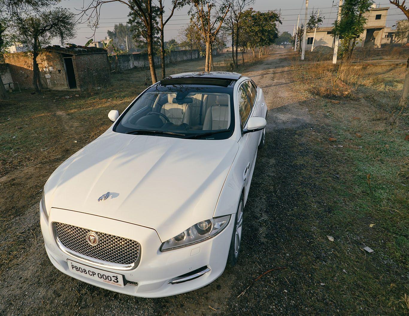 Pin By Punjab Wedding Cars On Luxury Wedding Cars Luxury Car Rental Best Car Rental Car Rental