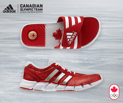 adidas Canada Official Website   Adidas