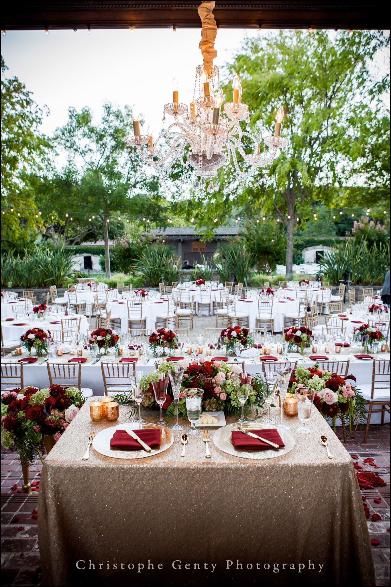 The Vintage Estate The Villagio Inn And Spa Wedding Photography In Yountville Ca Christ Napa Wedding Photography Napa Wedding Photographer Napa Wedding