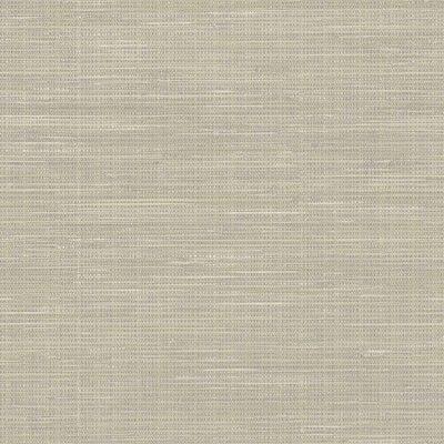 Brewster Wheat Grasscloth Peel Amp Stick Wallpaper New Oat