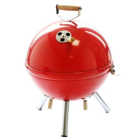 Wholesale portable charcoal barbecue grill - from Alibaba.com