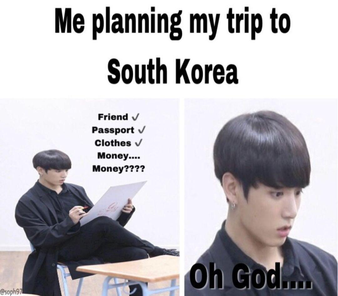 Bts Memes Bts Memes Hilarious Bts Memes Bts Funny