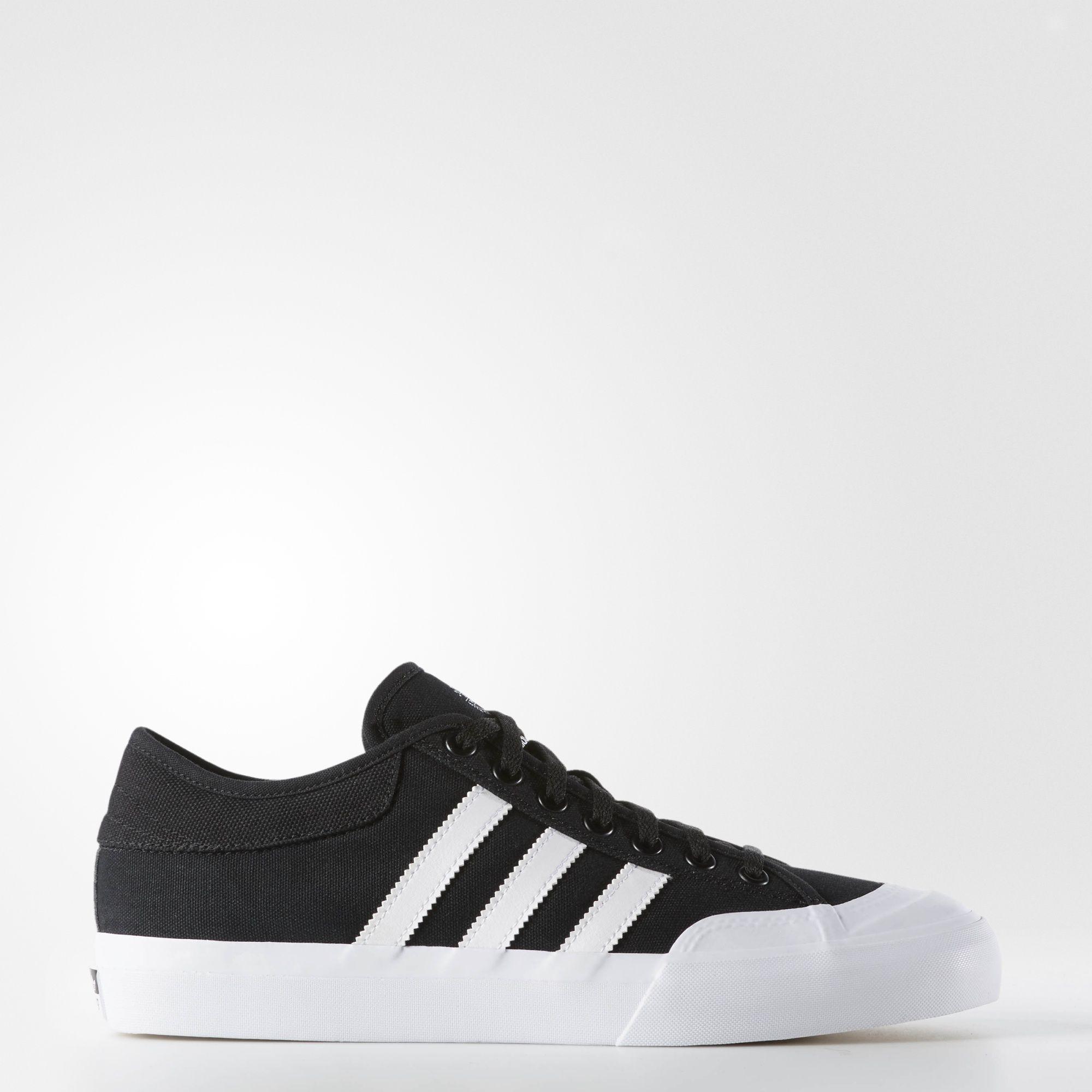 Neueste Style Billige Adidas Matchcourt Schuhe Adidas Herren