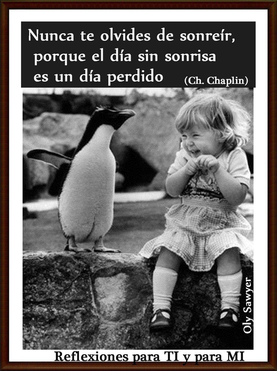 5b21715d Sonreír no cuesta nada ... :) | Frases | Niño hermoso, Niños y ...