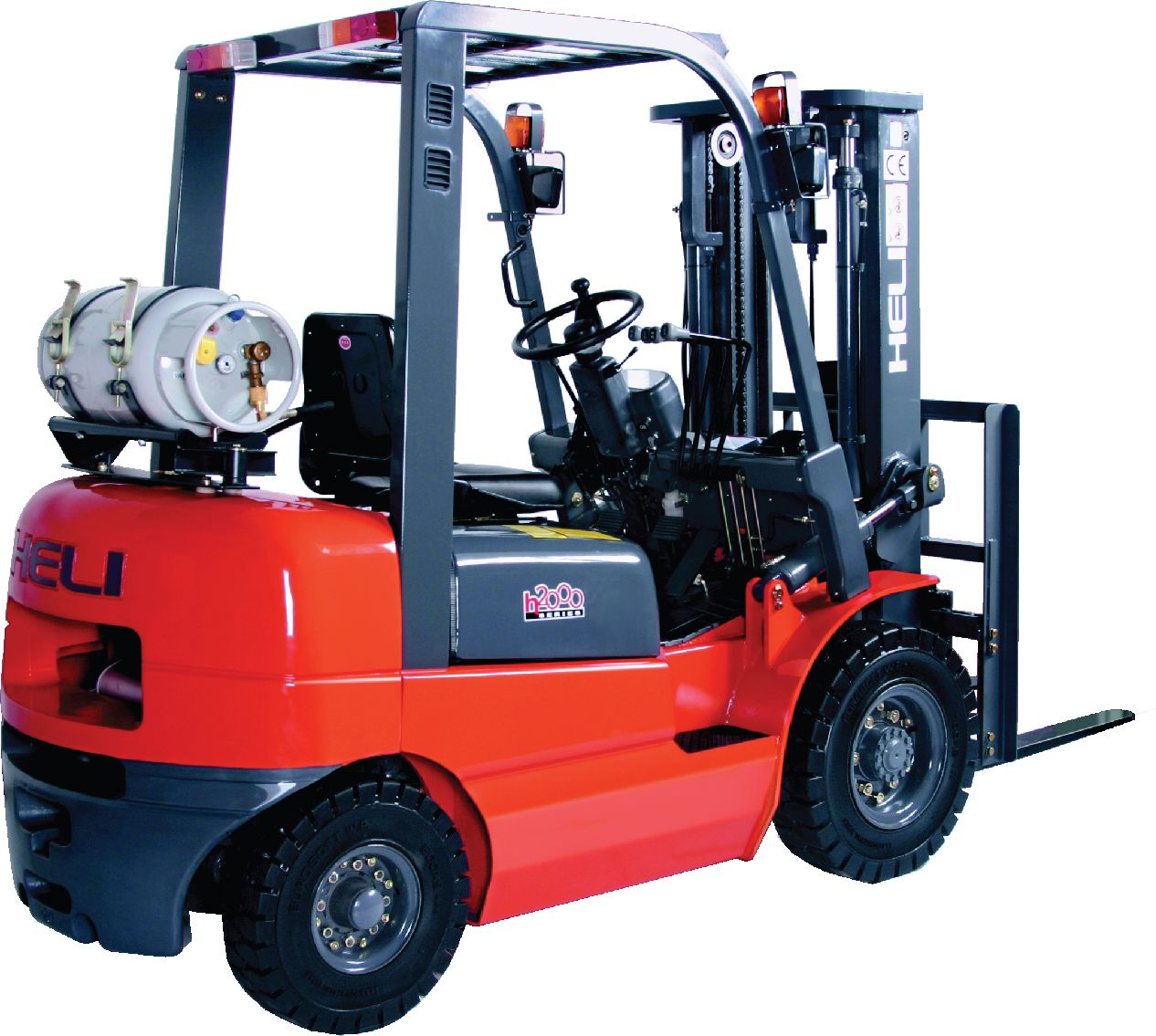 Forklift looking for affordable machinery check out our best complete lift offers forklift services repairs maintenance parts and certification 1betcityfo Choice Image