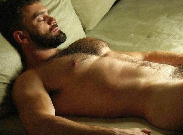 homoseksuel porno behåret arkonagade