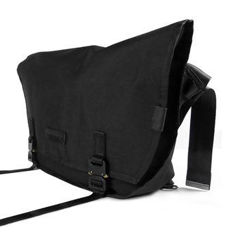 70f87daa016 Vicious cobra buckle series defy bags carry bags carry jpg 332x332 Cobra  buckle messenger bag