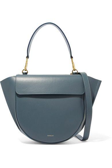 78431ccd3a6a WANDLER .  wandler  bags  shoulder bags  hand bags