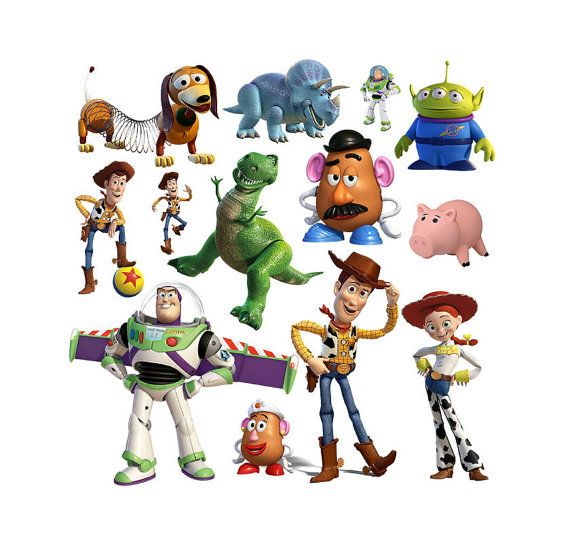 Toy Story Toy Story Characters Toy Story Baby Woody Toy Story