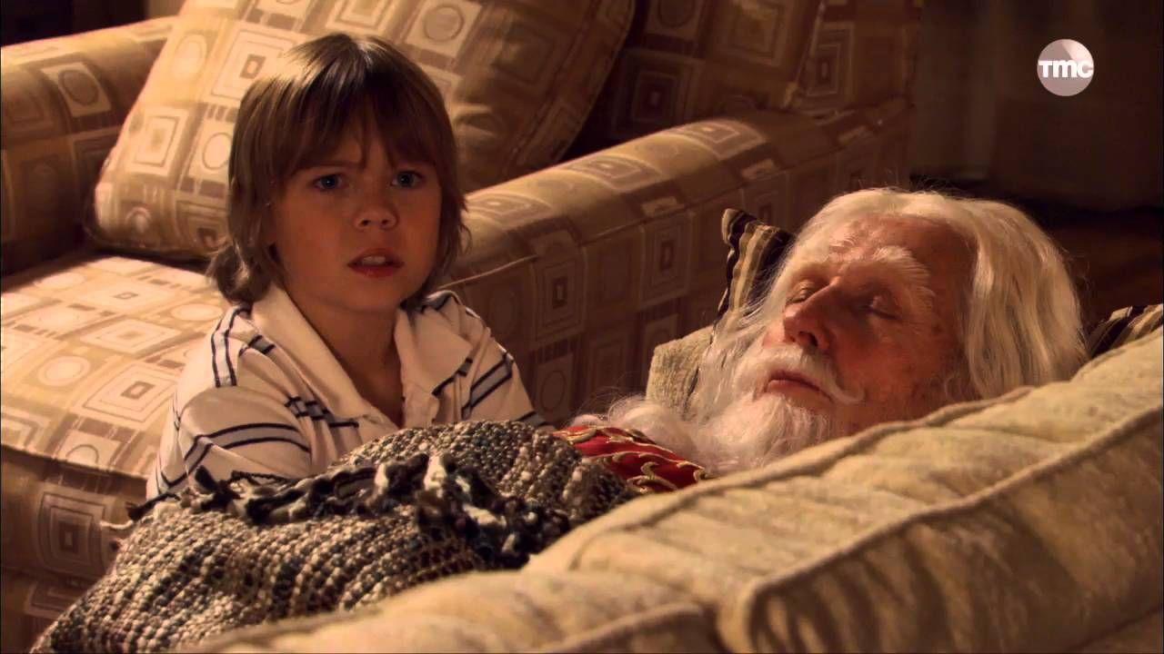 L Avant Veille De Noel Film De Noel Film De Noel Film 2017 Films De Famille