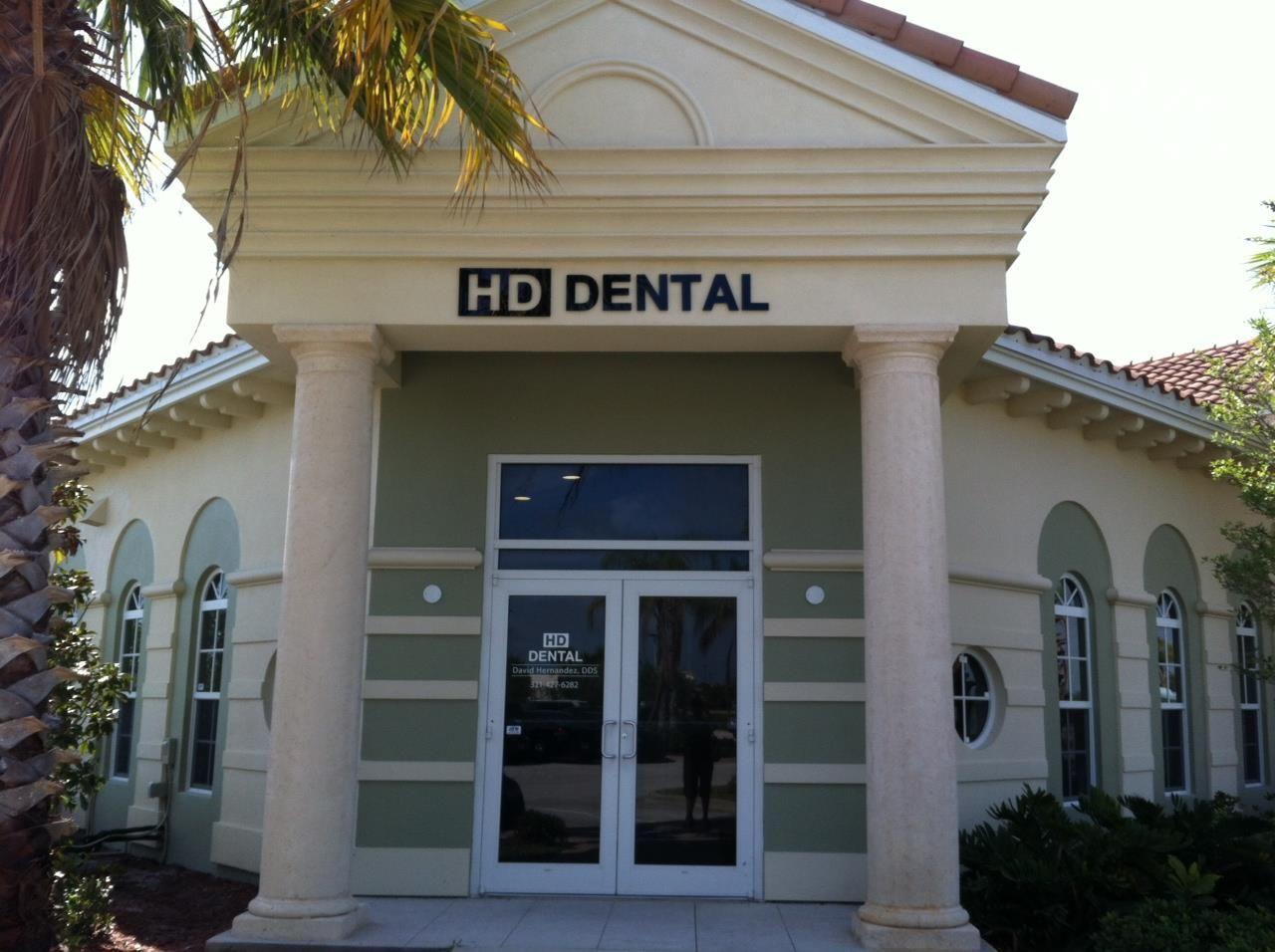 Hd Dental 1715 Berglund Lane Unit 1 Viera Florida 32940 321 427 6282 Dental Dentist Near Me Viera Florida