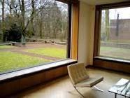 Haus Lange in Krefeld