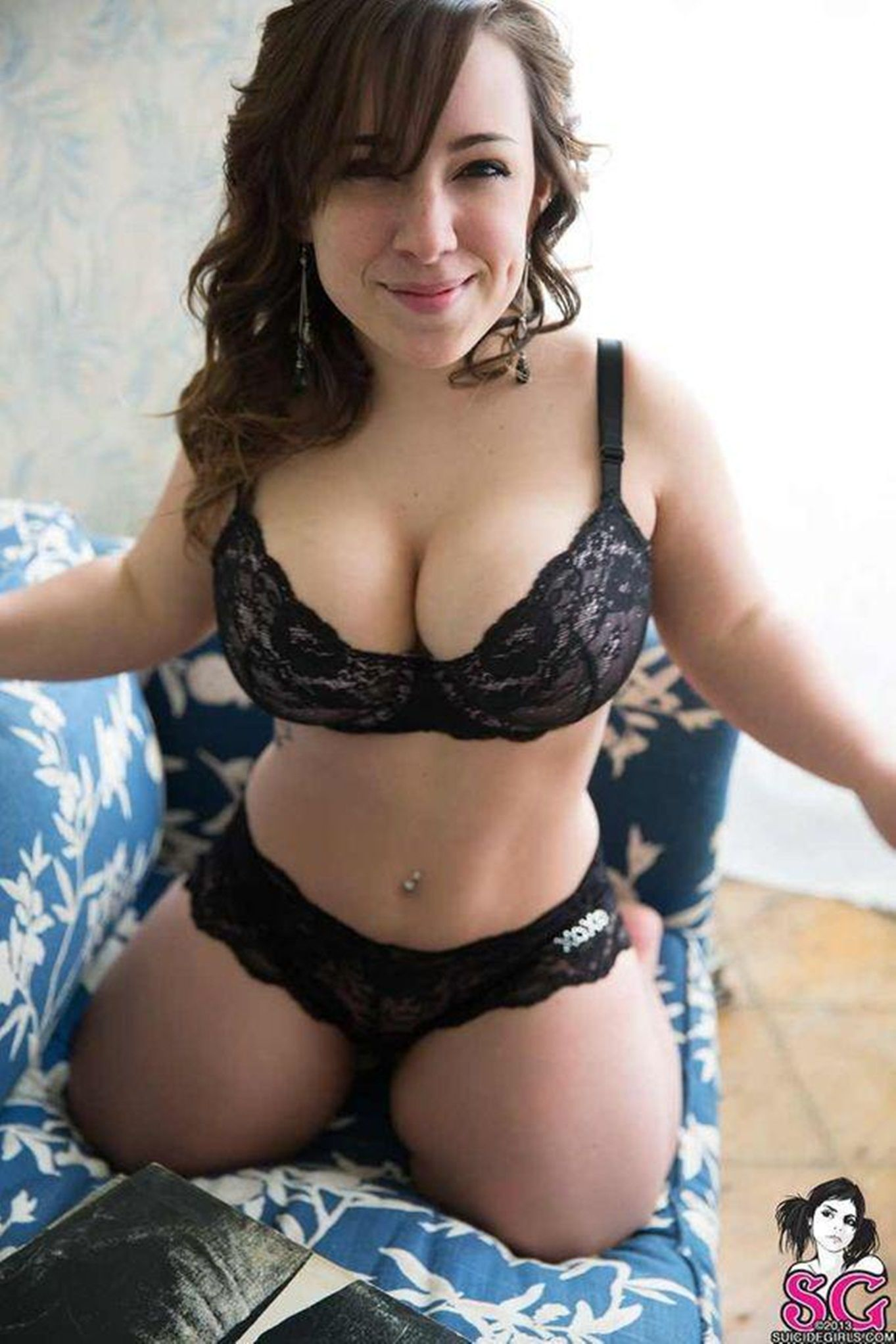sex Beautiful midget