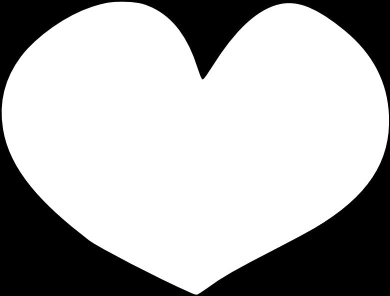 Heart Png Black Background Black Heart Emoji Heart Hands Drawing Heart Illustration