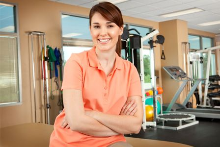Take a look at this overview of the best things about a physical - physical therapist job description