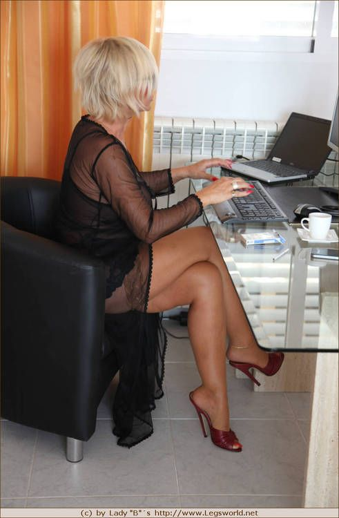 rekha hot nude images
